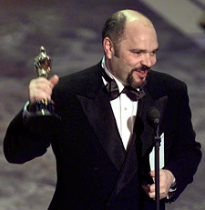 anthony minghella wikipedia