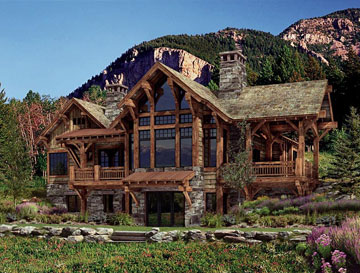 A article additionally Small Hunting Cabins Plans also Tiny House Big Living together with Patio Porch Furniture Layouts further Ship. on small cabin living