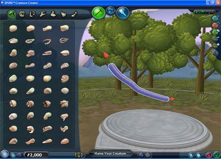 spore full game free download mac