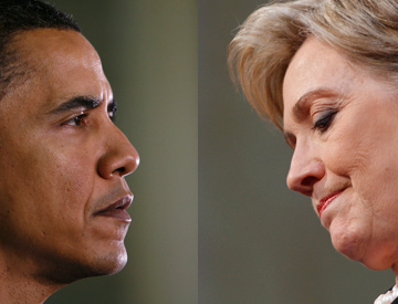 http://media.salon.com/2008/06/why_obama_should_not_pick_hillary_clinton_as_veep.jpg