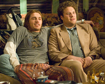 "Images   ""Pineapple Express"" -  1"