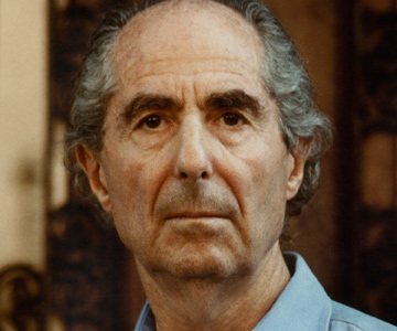 Philip Roth's Jewish question