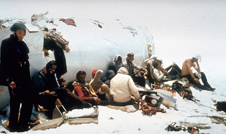andes plane crash movies with Stranded on 4th April 1943 B 24 Bomber Lady Be Good Takes Off On First Operation likewise Crime Scenes moreover Viewtopic likewise Stranded together with Tom Cruise Fatal Plane Crash American Made.