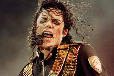 Michael Jackson remembered: The very best MJ covers ...
