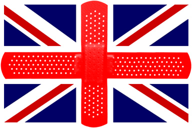 british healthcare system The nhs (national health service) is of huge importance to us here in the uk we can't imagine life without a national healthcare system and we're so proud o.