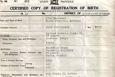 fake birth certificate creator unique bazar co