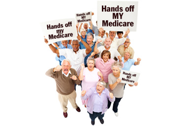 how medicare affects older adults Preventive care for seniors preventive care for seniors diabetes is very common in older adults it affects almost 1 out of every 4 adults 60 does medicare.