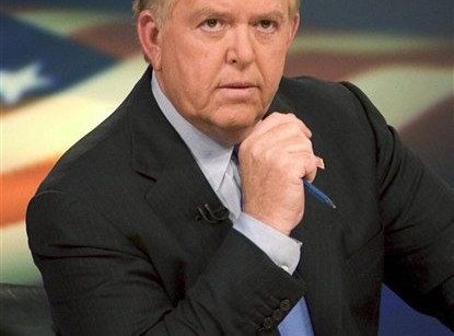 Lou Dobbs for president!