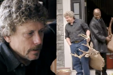 Image result for willie aames homeless