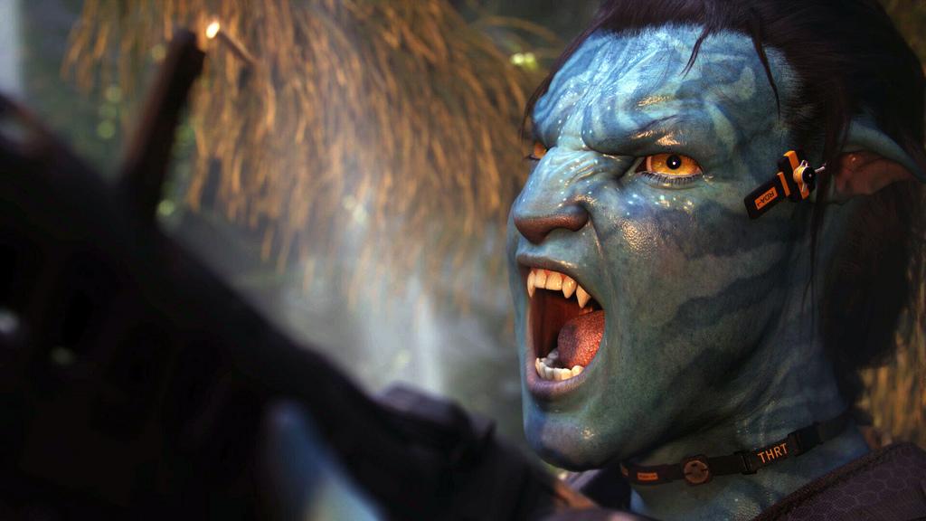 Avatar Film Online
