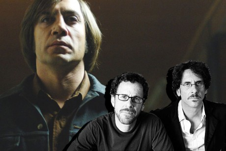 Directors of the decade: No. 3: The Coen brothers