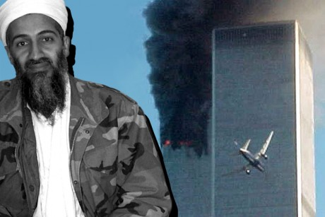 image_of_the_decade_osama_and_the_towers
