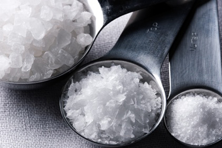 Buy Here Pay Here No Down Payment >> Why everything you think you know about salt could be ...