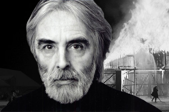 michael haneke films