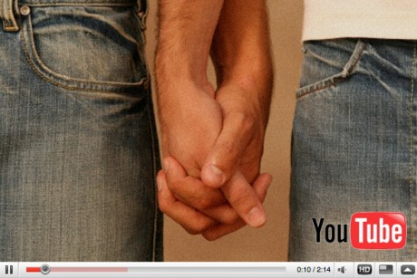 televise the gay trial 460x307 Emad and Haseeb: Gay wedding finalists