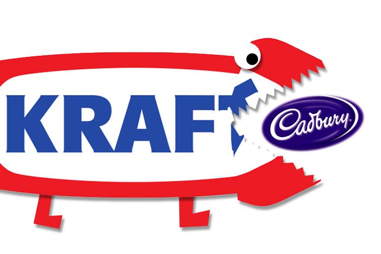 How Unilever foiled Kraft Heinz's £115bn takeover bid