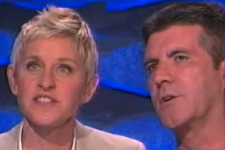 - ellen_degeneres_and_simon_cowell_from_american_idol-460x307