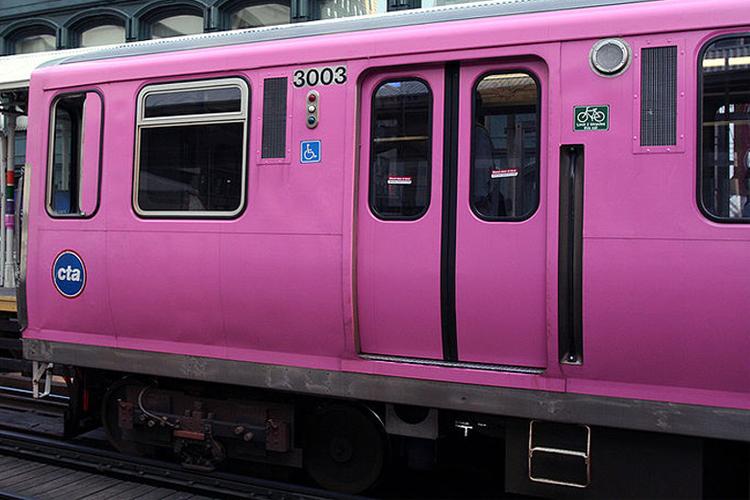About pink colour essay contest