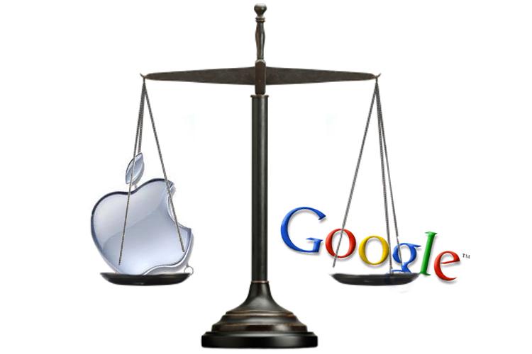 http://media.salon.com/2010/03/apple_vs_google_the_smartphone_smackdown.jpg