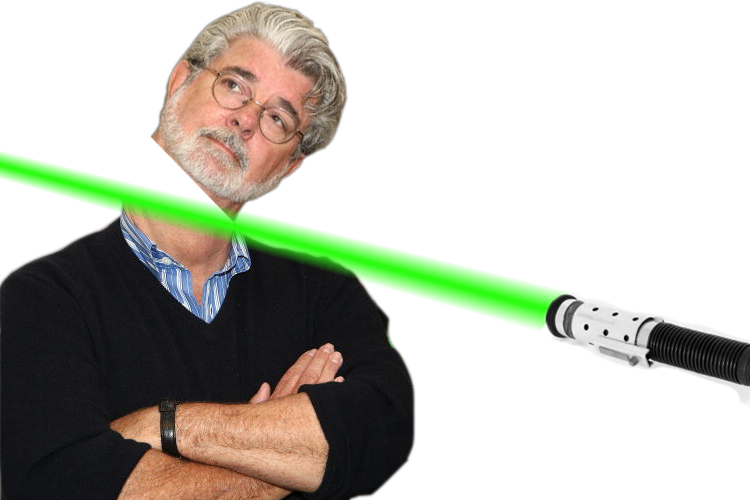 george lucas educational foundationgeorge lucas biography, george lucas star wars, george lucas net worth, george lucas star wars transformed, george lucas twitter, george lucas wiki, george lucas about rogue one, george lucas imdb, george lucas wife, george lucas 2016, george lucas movies, george lucas height, george lucas south park, george lucas кинопоиск, george lucas about legends of tomorrow, george lucas 1977, george lucas educational foundation, george lucas facebook, george lucas 1968, george lucas official website