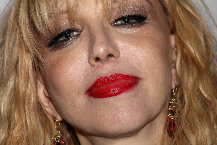courtney love sons of anarchy