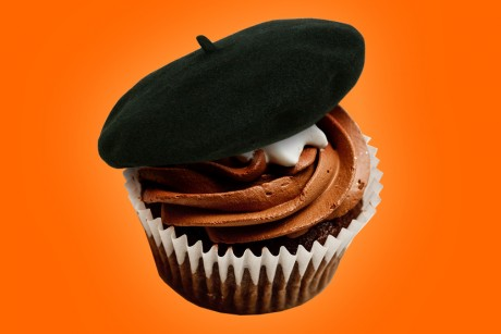Europe's cupcake backlash begins