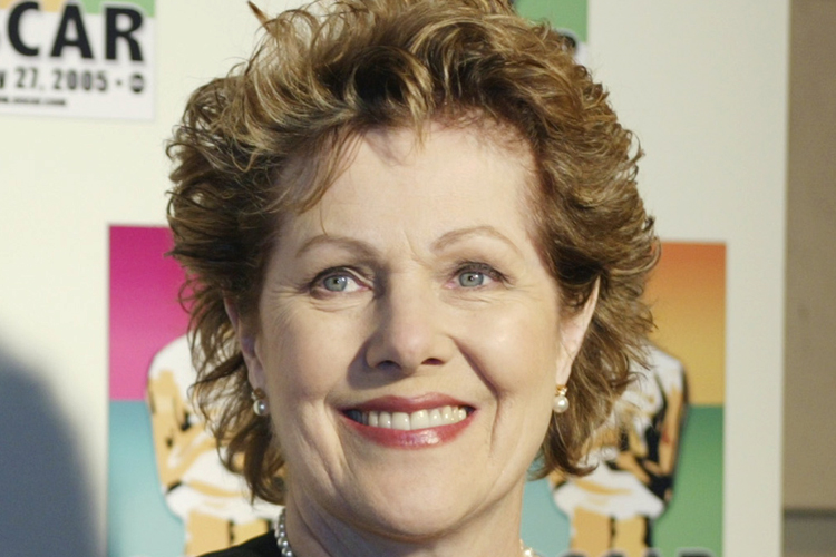 lynn redgrave actress