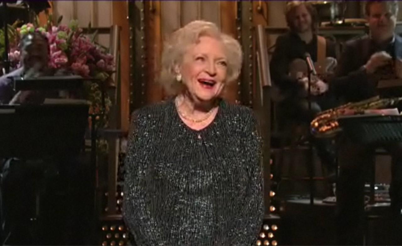 "Funny Saturday Night Live Quotes Say ""saturday Night Live"""