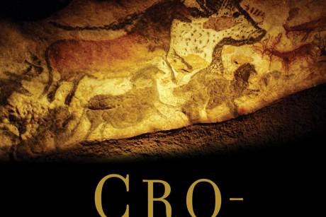 """""""Cro-Magnon,"""" by Brian Fagan"""