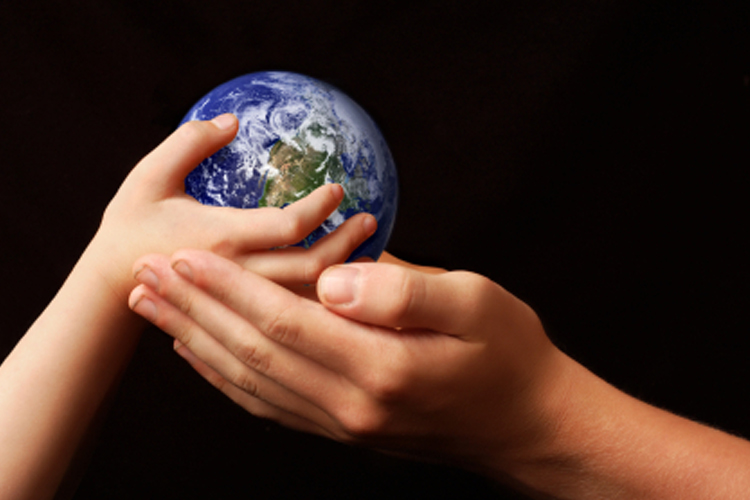 protect earth essay The ozone layer acts as a blanket in protecting our mother earth from the harmful ultra violet rays.