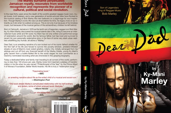 bob marley essay introduction