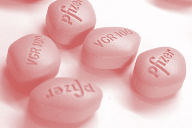 ofloxacin for ciprofloxacin