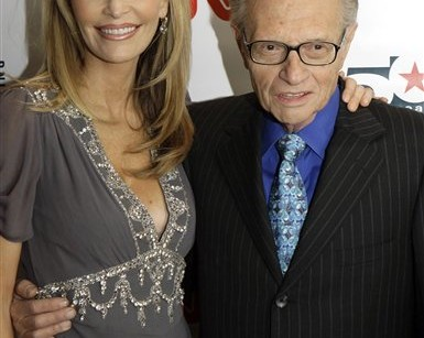 larry king russia today
