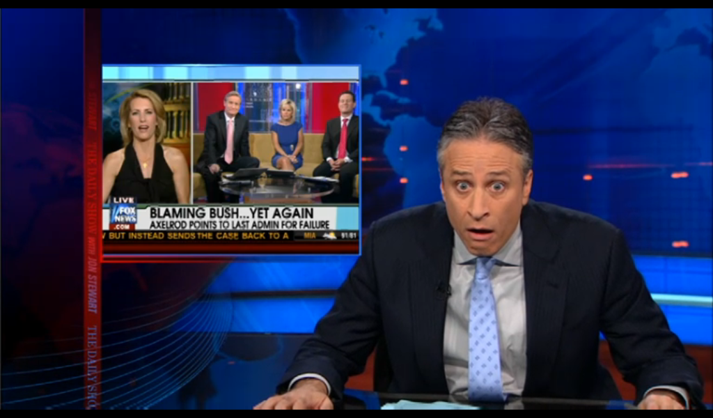 jon_stewart_rips_fox_and_friends_again.j