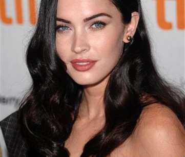 Megan Fox and Brian Austin Green engaged again