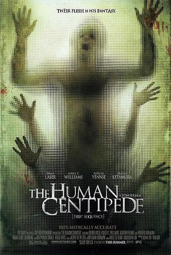 torture porno films noir BBW pipes