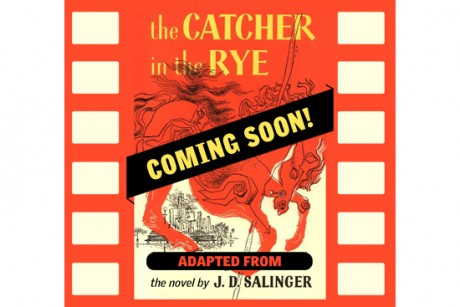 holden caufield essay 【 the mysteries of holden caulfield essay 】 from best writers of artscolumbia largest assortment of free essays find what you need here.