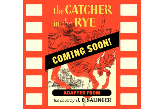 an analysis of the book catcher in the rye by j d salinger and death of a salesman by arthur miller
