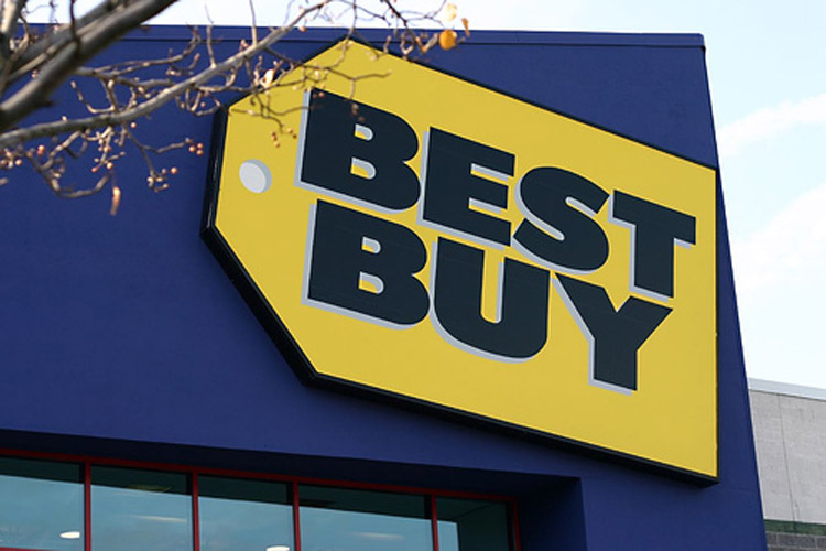 Why don t women buy at Best Buy   95d0fa57dd
