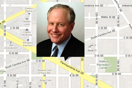 Bill Kristol's new Israel group using offices of old Committee for the Liberation of Iraq