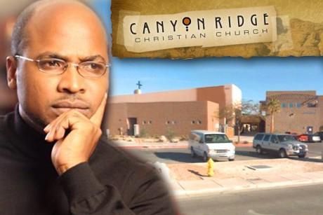 church loses partnership over 460x307 Martin Ssempa and the Canyon Ridge Christian Church
