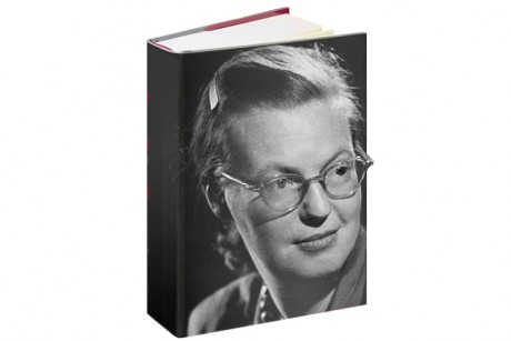 Is Shirley Jackson a great American writer?