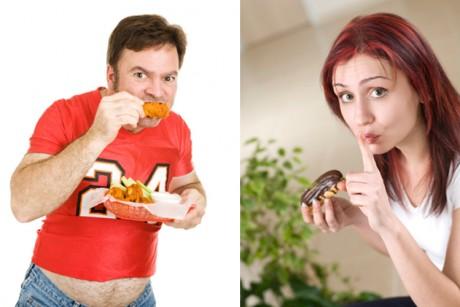 Što sve vole muškarci, prikaži slikom - Page 8 Men_eat_meat_women_eat_chocolate_how_food_gets_gendered-460x307