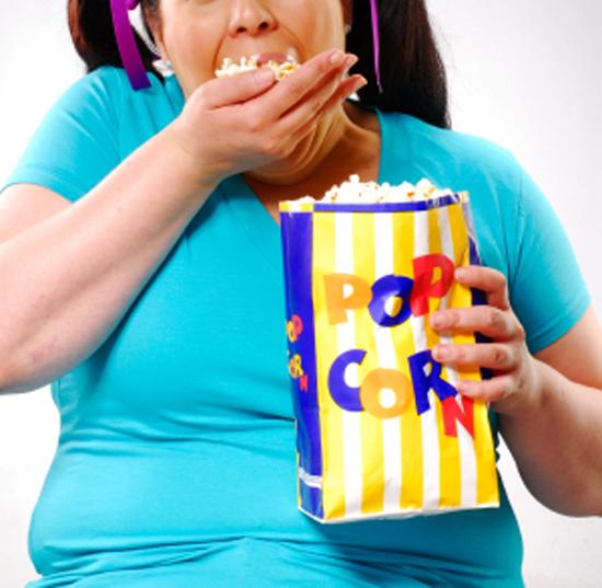 Surgery Should Teens Get Fat 66