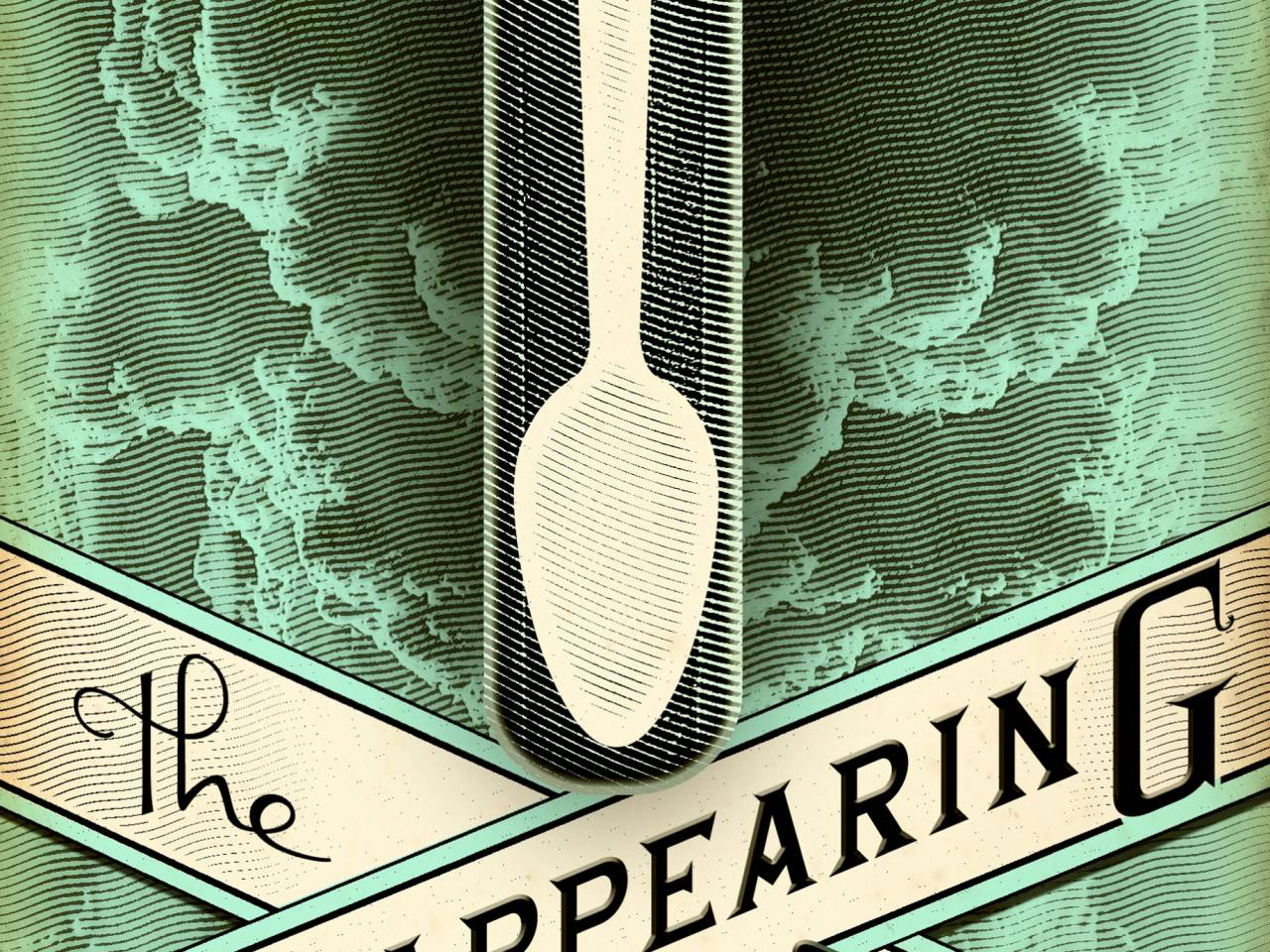 The disappearing spoon the fascinating history of the periodic the disappearing spoon the fascinating history of the periodic table salon gamestrikefo Choice Image