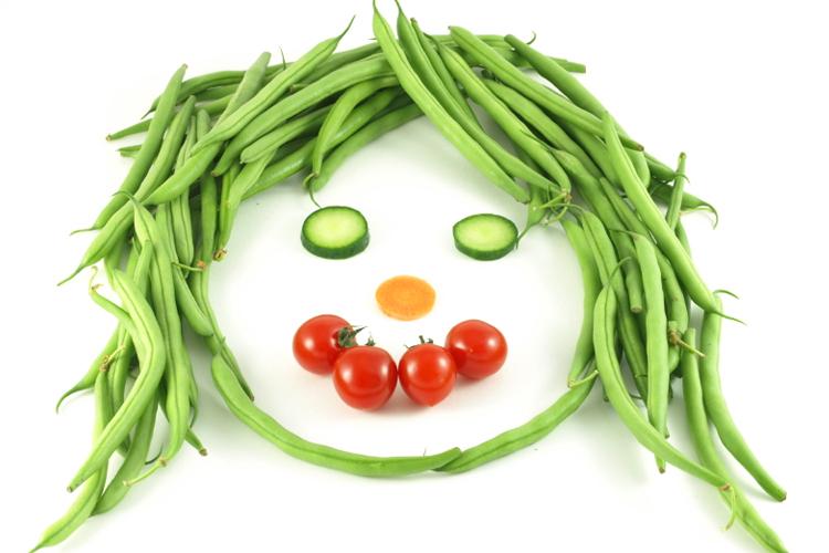 Картинки по запросу Vegetarianism
