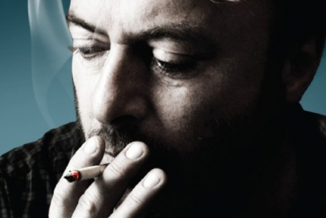 Sympathy for Christopher Hitchens