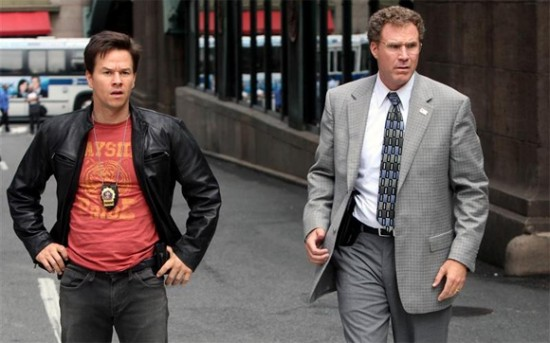mark_wahlberg_and_will_ferrell_in.jpg