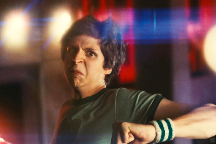 [Image: scott_pilgrim_the_end_of_the_nerd.jpg]