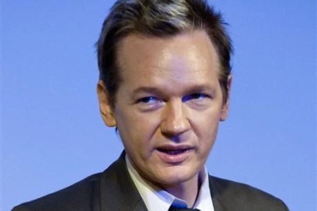 WikiLeaks rape case: Bad news for women